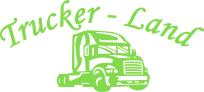 Truckerland GmbH