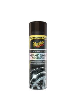 Meguiar's Ultimate Tyre Shine, 425 g