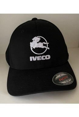 Iveco FLEXFIT Wooly Combed