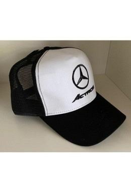 Actros Trucker Cap
