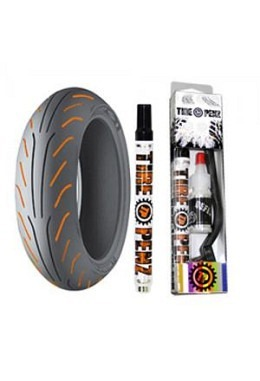 Oranger Tire Penz Reflect Kit