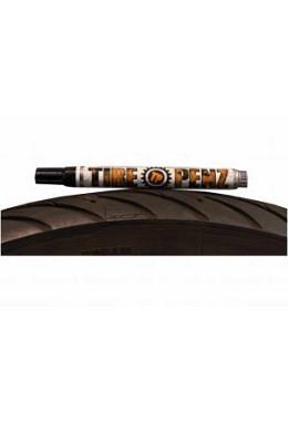 Oranger Tire Penz Reifenstift