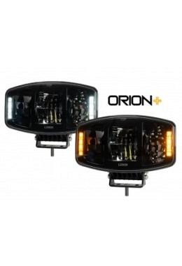LEDSON Orion+ LED Scheinwerfer 100W