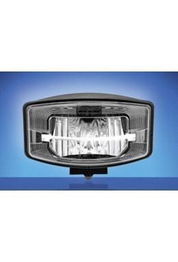 Full LED Fernscheinwerfer 1685 Silver Line