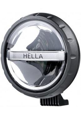 Hella Comet 200 LED, Ref. 12,5