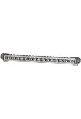Hella LED-Zusatzscheinwerfer Light Bar 450