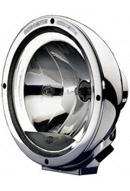Hella Luminator Chromium Celis® REF. 17,5