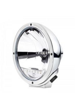 Hella Luminator Chromium LED, REF.25