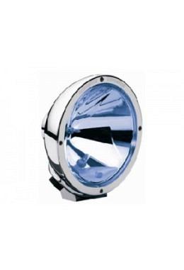 Hella Luminator Chromium blue, Ref. 37,5