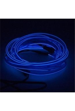 LEDSON Glowstrip (12-24V) Blau
