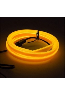 LEDSON Glowstrip (12-24V) Gelb