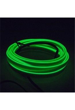 LEDSON Glowstrip (12-24V) Grün