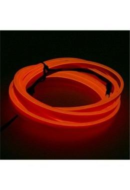 LEDSON Glowstrip (12-24V) Orange