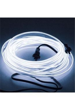 LEDSON Glowstrip (12-24V) Xenonweiss