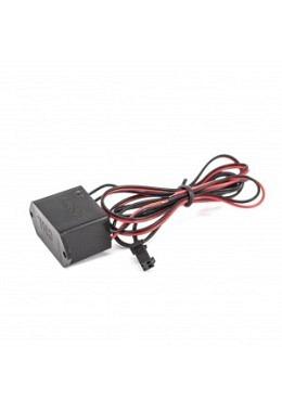 Treiber für Glowstrip 12V (Kabel)