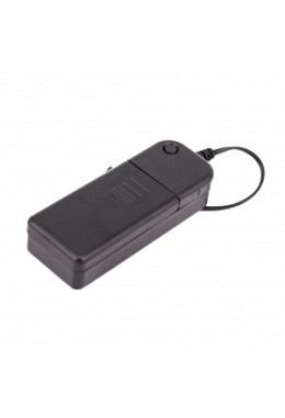 Treiber für Glowstrip (Batteriebetrieben)